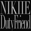 NIKIIE Duty Friend