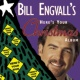 Bill Engvall Here's Your Sign Christmas