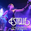 Estelle Wait A Minute [Just A Touch] [feat. liveDEMO Band & Miki Opus1]