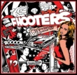 FHOOTERS カタミチケット