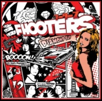 FHOOTERS MELODY