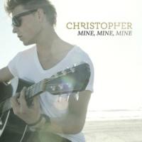 Christopher Mine, Mine, Mine