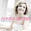 Annika Eklund Unien maailmassa