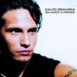 David deMaria AL DESPERTAR