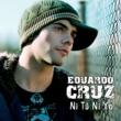 Eduardo Cruz Ni Tu Ni Yo