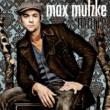 Max Mutzke Marie