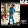 Pachamama Crew Sudandolo