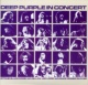 Deep Purple Highway Star (In concert '72)
