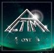 ALTIMA ONE <初回限定盤>