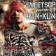 SWEETSOP greetings HAN-KUN Big Things A Gwaan <TOUGH MIX>