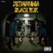 JUSWANNA BLACK BOX