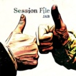 JAB Session File