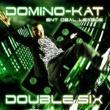DOMINO-KAT クエスチョン