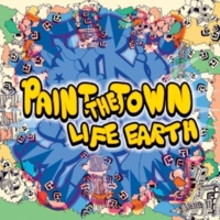 LIFE EARTH Skit~大掃除2005~