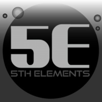 5th Elements Thanks For