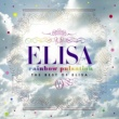 ELISA Real Force