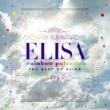 ELISA ebullient futuer(Engilsh)