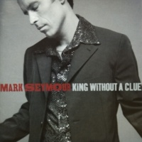 Mark Seymour Look What She's Done To You (Live At The Continental)