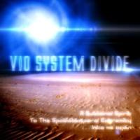 VIO SYSTEM DIVIDE Behind