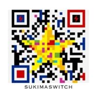 スキマスイッチ ガラナ(from 「TOUR 2012 'musium」)