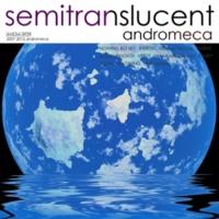 andromeca Very7 (feat. Sweet Ann)