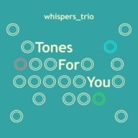 whispers_trio Skylark