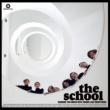 THE SCHOOL WHAT'S JUST BEGUN