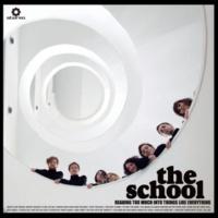 THE SCHOOL THAT BOY IS MINE
