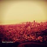 NUBACK New Conscious