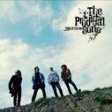 THE PRODIGAL SONS RIDE ON! SLIDE ON!