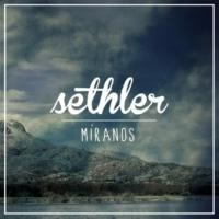 Sethler Miranos