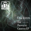 Clackston Mister Disco(Original Mix)