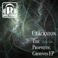 Clackston Destination(Original Mix)