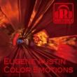 Eugene Austin Color Emotions (Full version)