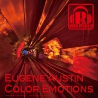 Eugene Austin Color Emotions(Full version)