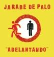 Jarabe de Palo Ole [Philadelphia remix by Sixth Finger]