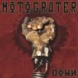 Motograter Down