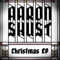 Aaron Shust O Come, O Come Emmanuel (Album Version)