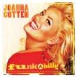 Joanna Cotten Funkabilly