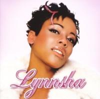 Lynnsha & D. Dy Hommes Femmes (Radio Edit)