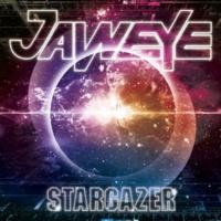 JAWEYE STARGAZER