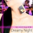 NG HEAD DREAMY NIGHT feat. 宏実