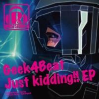 Geek4Beat Geek4Step