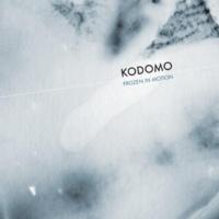 Kodomo Frozen In Motion