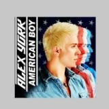 アレックス・ヨーク American Boy