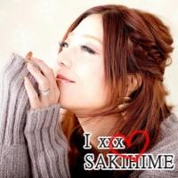 SAKIHIME I xxx
