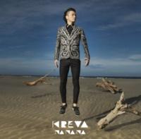 KREVA No More Mr.NiceGuy feat.KEN THE 390,AKLO