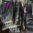Stella Mwangi Stella, Stella, Stella