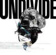 UNDIVIDE THE CATALYST