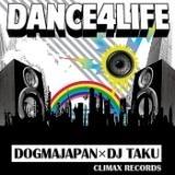 DOGMA JAPAN DANCE4LIFE